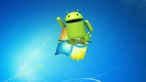 Die besten Android-Emulatoren für PC – Android-Apps unter Windows starten