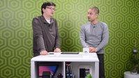 androidnext-Q&A: Frank und Amir beantworten was, Folge #1