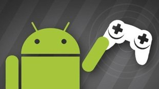 Android-Gaming: In 2013 hat Android dank Freemium-Games stark aufgeholt!
