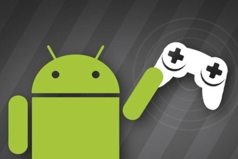 Eine Android-Spielekonsole von Google? Es sieht ganz danach aus