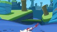 Angry Birds GO – Auf zu neuen Ufern oder Lass ma gut sein?