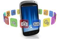 Gratis-Apps: PicShop, Boomlings und Lightning Bug heute kostenlos downloaden