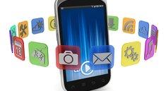 Black Friday: Android-Apps und -Games kostenlos oder billiger [Übersicht   Update 7]