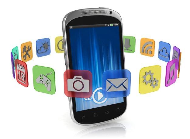 Black Friday: Android-Apps und -Games kostenlos oder billiger [Übersicht | Update 7]