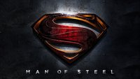 Man of Steel Film-Kritik: Das ist super, Mann!