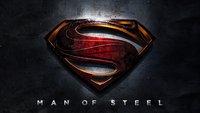 Man of Steel Film-Kritik: Das ist super, Mann!