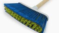 Den Monitor reinigen: Richtig sauber ohne Schäden