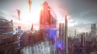 Killzone - Shadow Fall: Season Pass angekündigt
