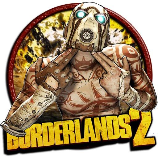 Borderlands 2: Kein weiterer Season Pass in Planung