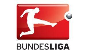 Bundesliga Tore Video Anschauen