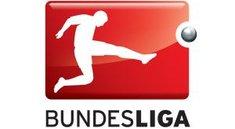 Fußball Bundesliga: Die schönsten Tore aller Zeiten im Video