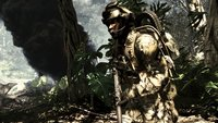 Call of Duty Ghosts: Multiplayer wird Mitte August enthüllt