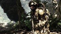 Call of Duty - Ghosts: Das sind die Upgrade-Möglichkeiten