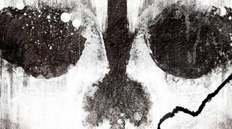 Call of Duty - Ghosts: 3GB-Installation nur für Singleplayer nötig