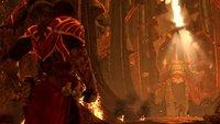 Castlevania Lords of Shadow: Kommt als Ultimate Edition für den PC