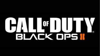 """Call of Duty - Black Ops 2: Neues Gameplay-Video mit den """"Replacern"""""""