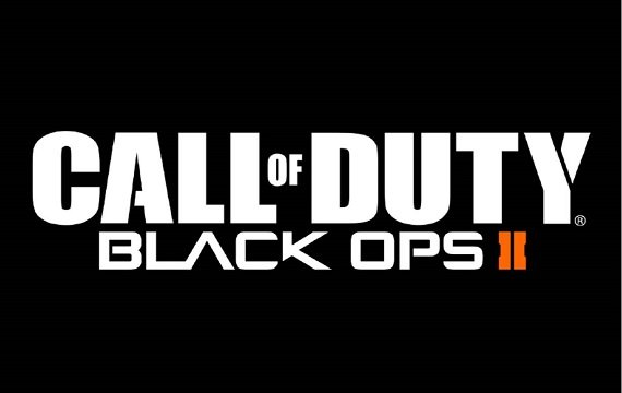"Call of Duty - Black Ops 2: Neues Gameplay-Video mit den ""Replacern"""