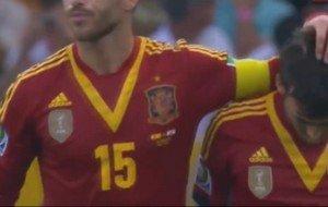 Confed-Cup 2013: Das Traum-Finale Brasilien - Spanien im Live-Stream
