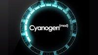 Raus aus der Beta: CyanogenMod 10.1 erschienen