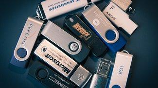USB Stick wird nicht erkannt: Lösungen und Hilfe