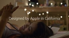 Video of the Day: Designed by Apple