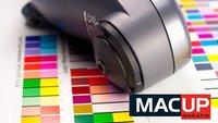 Digitaldruck als Druckverfahren: Alle Infos und Fachbegriffe (MACup)