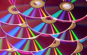 Dateien auf CD brennen: Der rundliche Datenträger für Backup und Musik