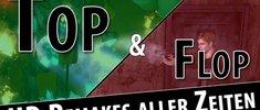 Die Tops und Flops der HD Remakes: Von charmant bis schamlos