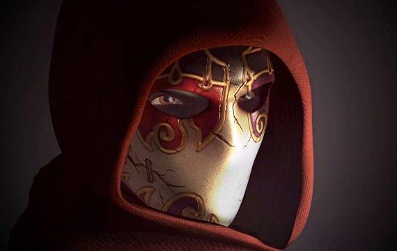 Fable: Lionhead teasert HD-Remake (Update)