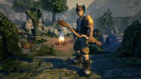 Fable Anniversary: Release-Termin bekannt