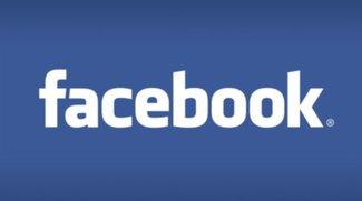 Facebook aktualisieren: So bekommt man die neue Version