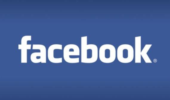 Facebooks News-Feed-Experiment: Gute und schlechte Laune steckt an