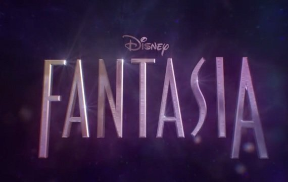 Fantasia - Music Evolved: Harmonix kündigt neuen Kinect-Titel an