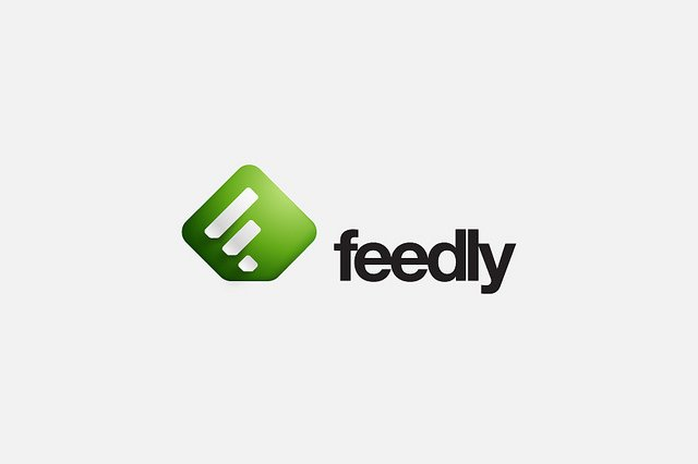 Google Reader Alternative Feedly - Neue Features in Planung