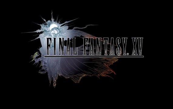 Final Fantasy XV: Erscheint auch für die Xbox One
