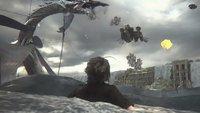 Final Fantasy 15: Wird ebenfalls Sequels bekommen