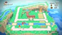Nintendo: Die Downloads der Woche für Wii U und 3DS