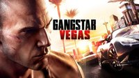 Gangstar Vegas: Gamelofts Open World-Gangster-Sim jetzt im Play Store
