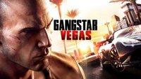 Gangstar Vegas: Tipps, Tricks und Cheats für Android und iOS