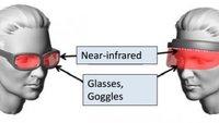 Anti-Project-Glass-Brille: Kampf gegen Gesichtserkennung
