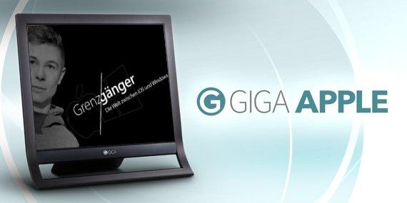 Philipps Blog auf GIGA APPLE: Die Welt zwischen iOS und Windows