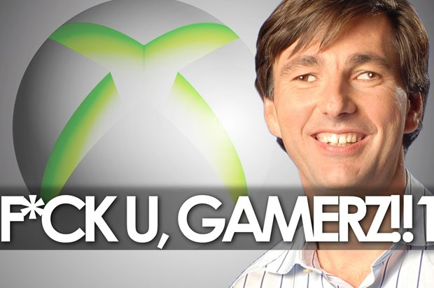 GIGA News: Microsoft verhöhnt uns, der Need for Speed-Film & mehr!