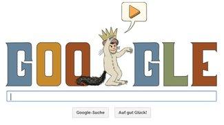 Die Webseite bei Google anmelden - so einfach