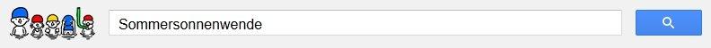 google-doodle-sommersonnenwende-suchleiste