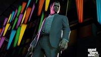 GTA 5: Rockstar rechnet mit Rekord-Launch in UK