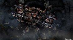 Hellraid: Gameplay-Trailer zum neuen Spiel von Techland
