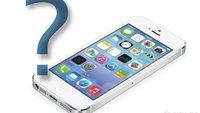 iOS 7 Release: Offizieller Veröffentlichungstermin ist jetzt bekannt