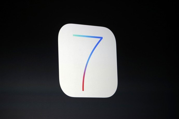 iOS 7 vs. Android: Wirklich nichts Neues im Westen [Kommentar]