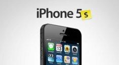 iPhone 5S: Leak bestätigt Dual-Flash, Lieferengpässe durch Fingerabdrucksensor
