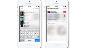 iTunes Radio: Kostenloses Internet-Radio von Apple